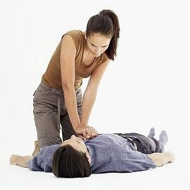 Остановка сердца – причины, симптомы, последствия и помощь при ...